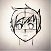 mexicantimberwolf's avatar