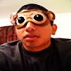 MexiChriS's avatar