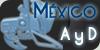 Mexico-AyD's avatar
