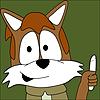 MexicoFox2010's avatar