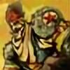 mexicofree's avatar