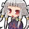 mexicostar's avatar