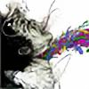 Mexicutioner18's avatar
