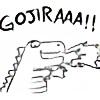 MexiGojira's avatar