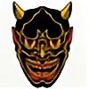 mexinhatattoo's avatar