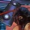mexiraguan's avatar