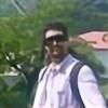 mexirosa83's avatar