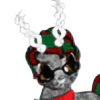 mexmistli's avatar