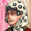 Mexnie's avatar