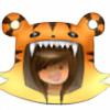 Mexsas-Xenam's avatar