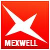 Mexwell's avatar