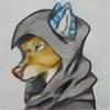 MexWolfie's avatar