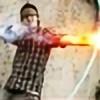 MexxKite's avatar