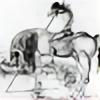 Mexycano's avatar