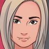 Mey-leen's avatar