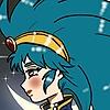 Meya86's avatar