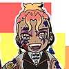 MeyaAnimates's avatar