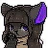 meybelle's avatar