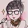 Meycatita's avatar