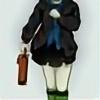 MeyDark's avatar