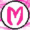 Meydena's avatar