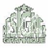 meydmen's avatar