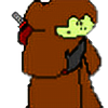 meyer-games's avatar