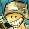 MEYERanek's avatar