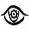 meyevisionfotography's avatar