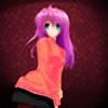 MeyFlory's avatar