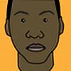 meyian's avatar