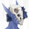 Meyitra's avatar