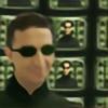 meykurt's avatar