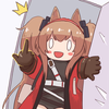MeylaTheKitsune's avatar