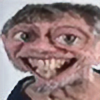 Meylek's avatar