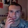 meylersmemoirs's avatar