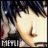 Meyli's avatar
