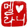 MeyLi27's avatar