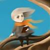 Meylin-tyan's avatar