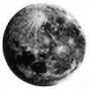 meylol2001's avatar