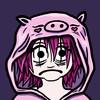 MEYLOmuffin's avatar