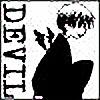 Meylora's avatar