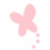 meymh's avatar