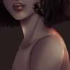 meynari's avatar