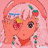 meyoco's avatar