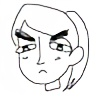 meyohel's avatar
