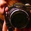 meyoki's avatar