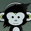 meyong's avatar