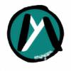 MEYOON's avatar