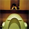 meyorlight's avatar
